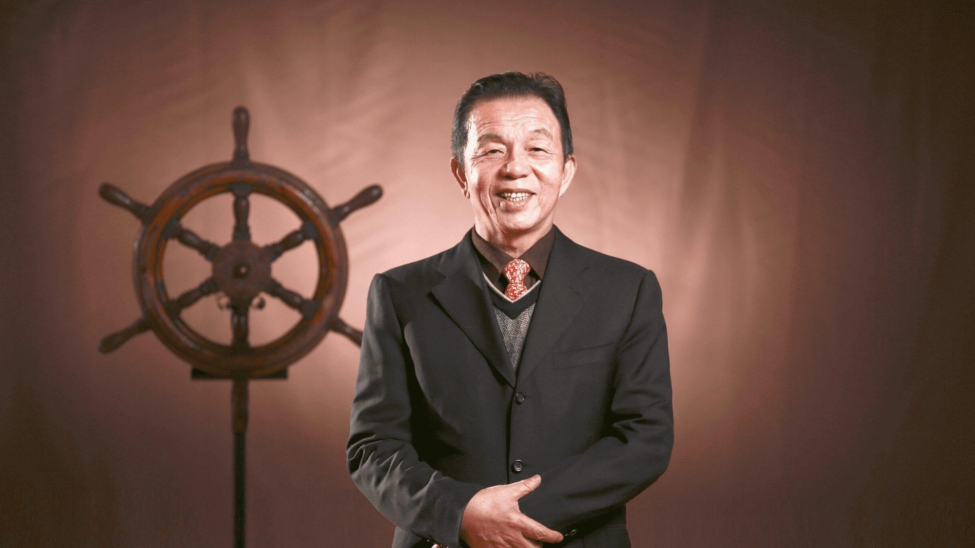 Hui Lin Chit