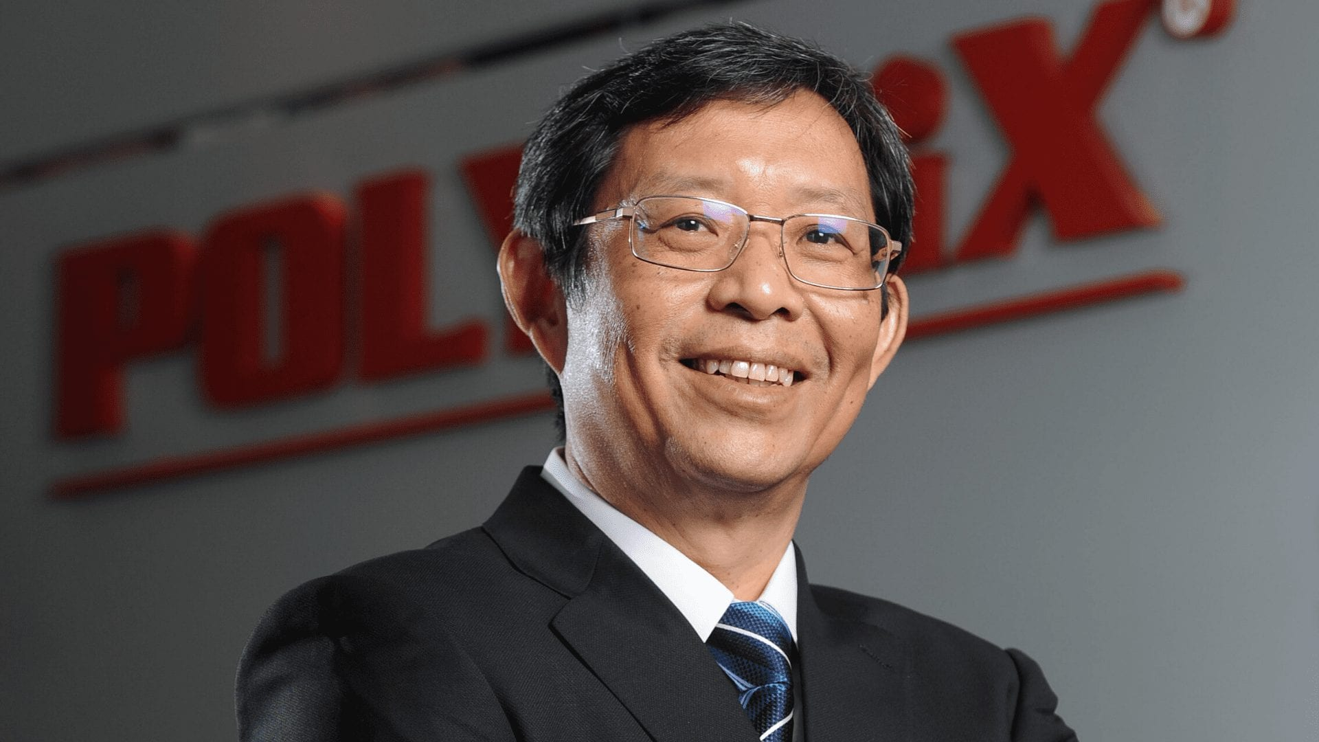 Chong Chee Hing
