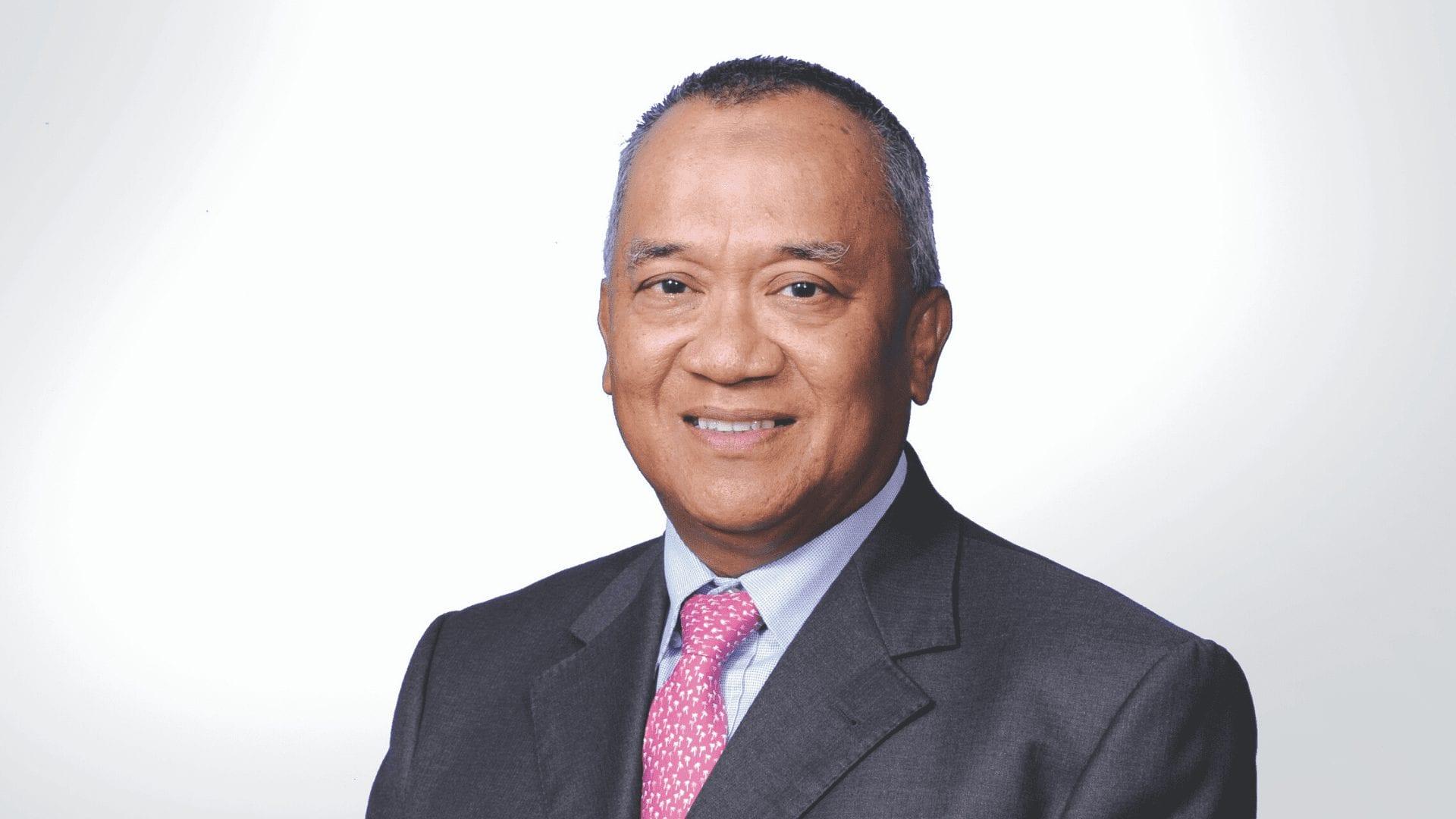 Ahamad Mohamad