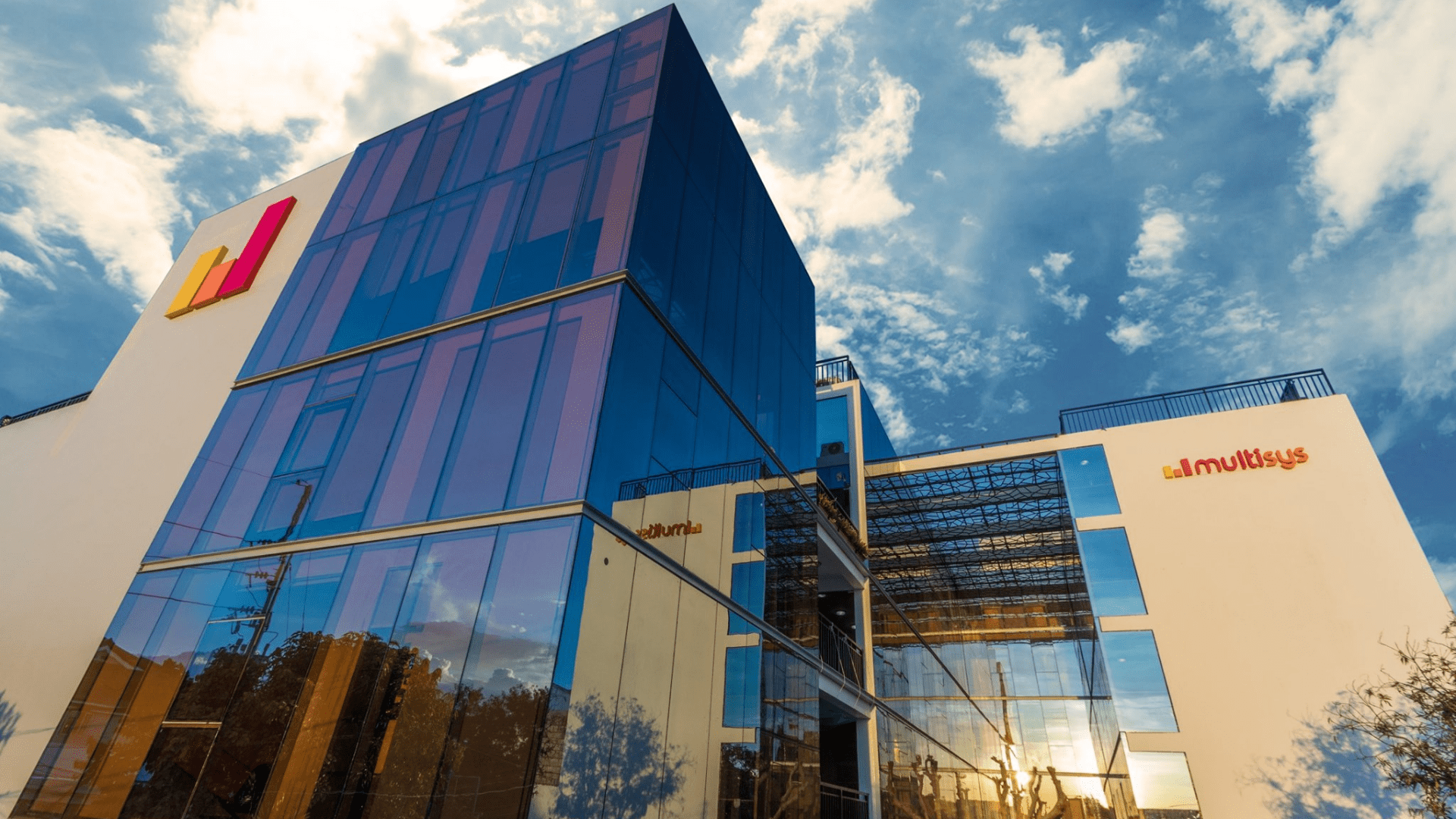 Multisys Technologies Corporation