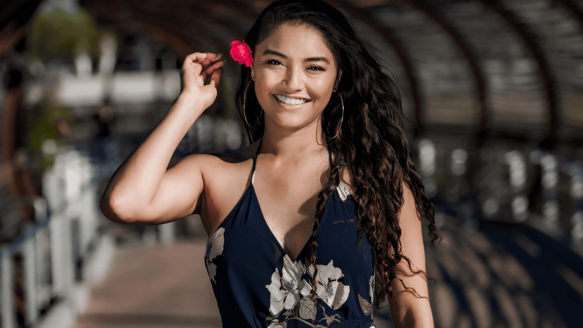 Christen-Leonor Montero