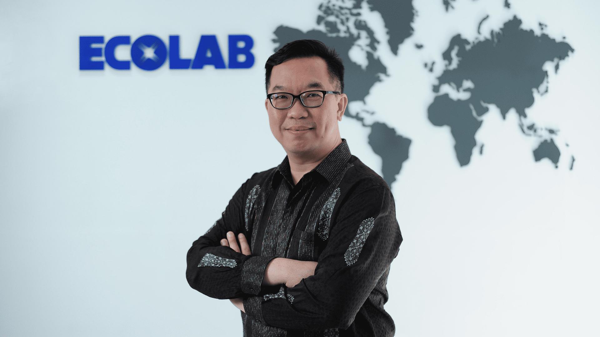 Allan Yong